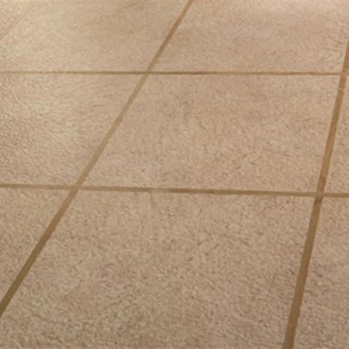 Knight Tile Sandstone