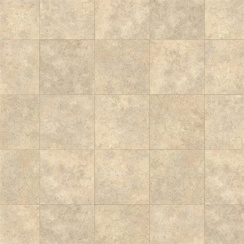 Knight Tile Soapstone