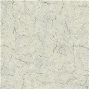 LuxuryVinyl KnightTile T90 Carrara