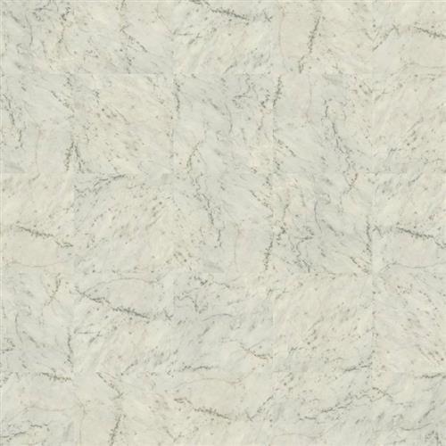 Knight Tile Carrara Marble