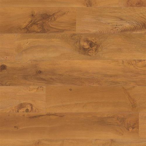 Van Gogh Rigid Core Wellington Oak
