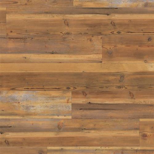 Van Gogh Rigid Core Vintage Pine