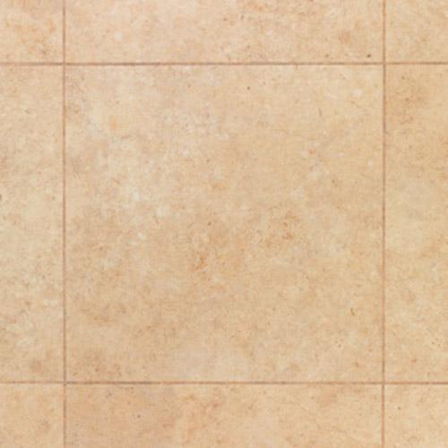 Da Vinci Sienna Limestone