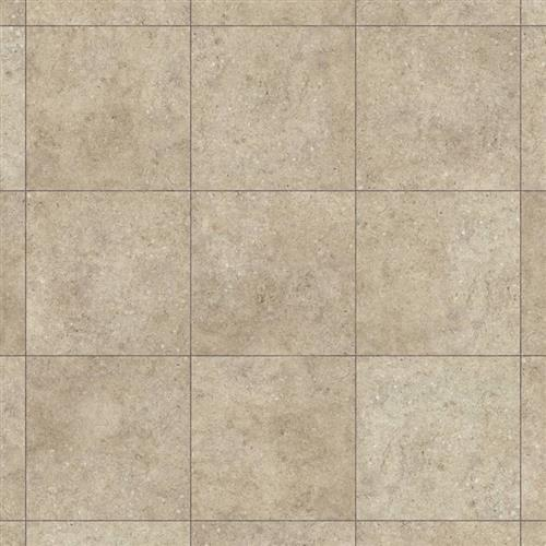 LuxuryVinyl Da Vinci Spirito Limestone  main image