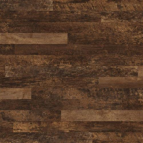 Da Vinci Beach Driftwood
