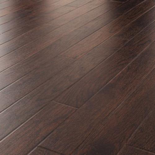 Da Vinci Materia Dark Oak