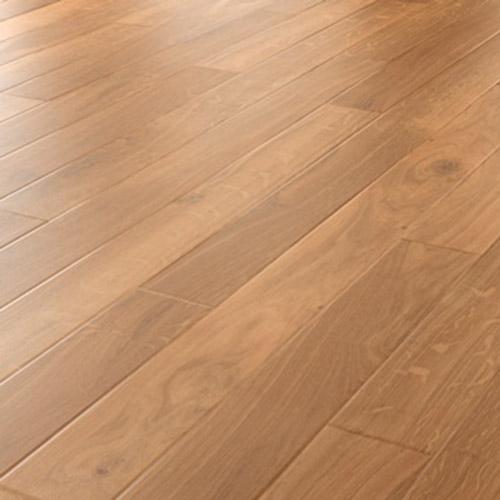 Da Vinci Fresco Light Oak