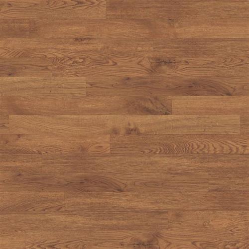 Da Vinci Lorenzo Warm Oak