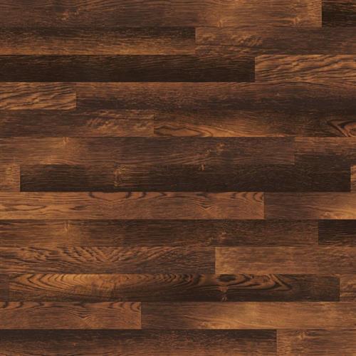 Da Vinci Scorched Oak