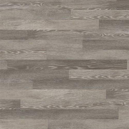 Da Vinci Limed Silk Oak