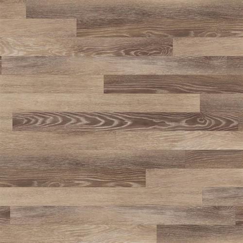 Da Vinci Limed Jute Oak