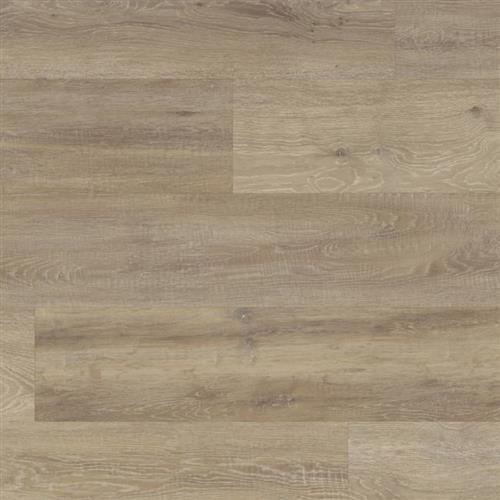 Korlok Select Baltic Washed Oak