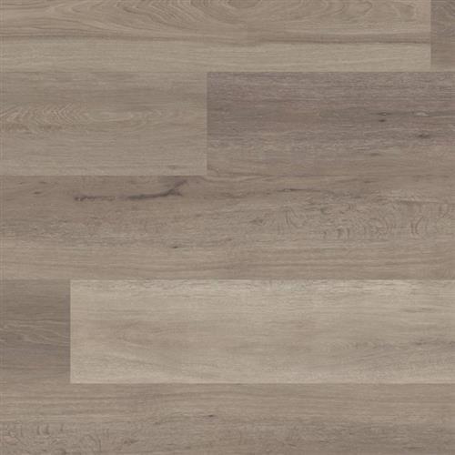 Korlok Select Washed Grey Ash