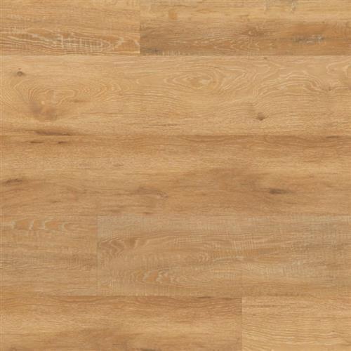 Baltic Limed Oak