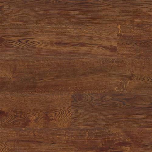 Korlok Select Cathedral Oak