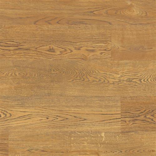 Korlok Select English Character Oak