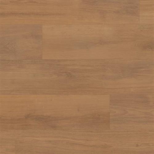 Korlok Select Barley Oak