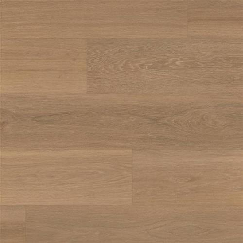 Korlok Select Warm Brushed Oak