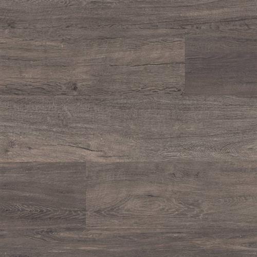Looselay Longboard Raven Oak