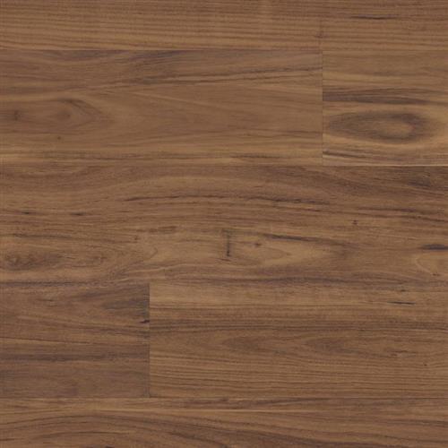Looselay Longboard Character Walnut