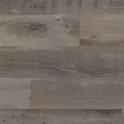 Distressed American Pine