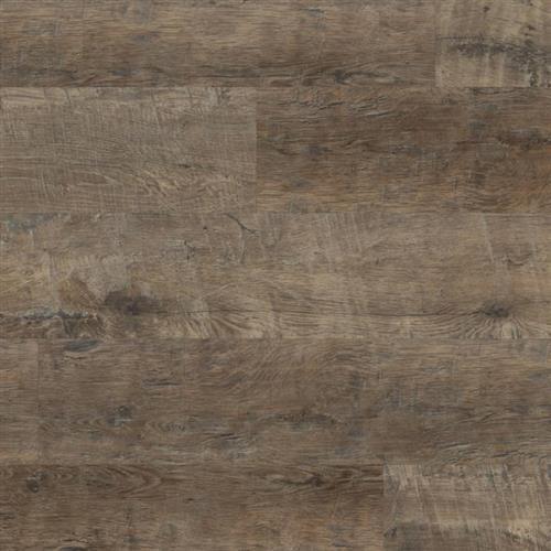 Reclaimed French Oak