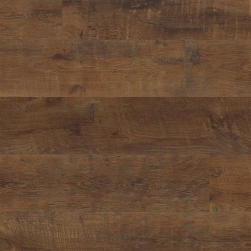 Korlok Select Antique French Oak