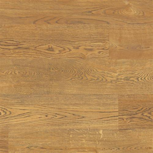 Korlok Select English Character Oak