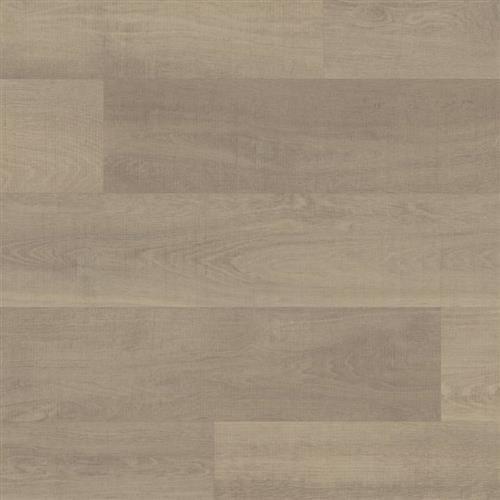 Korlok Select in Oyster Oak - Vinyl by Karndean Design