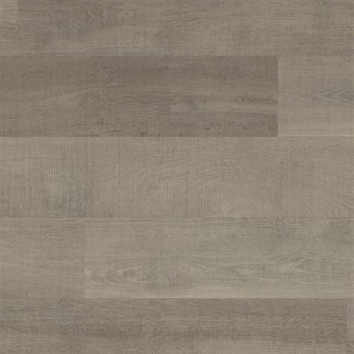 Korlok Select in Shadow Oak - Vinyl by Karndean Design