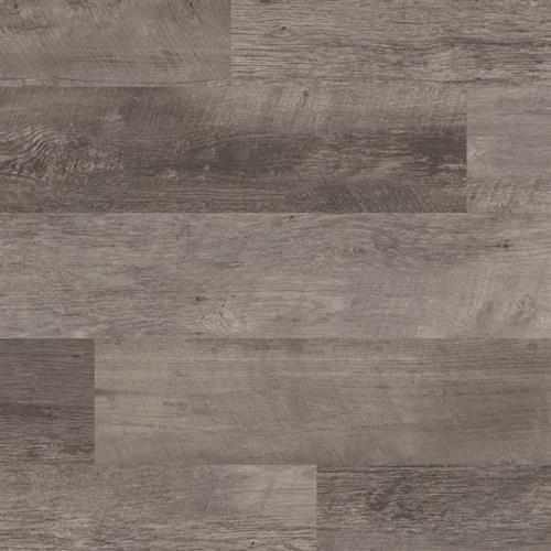 Korlok Select Silver Barnwood