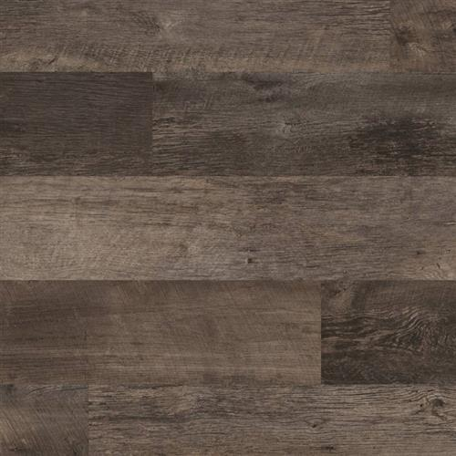 Korlok Select Weathered Barnwood