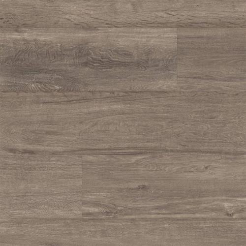 Looselay Longboard Twilight Oak