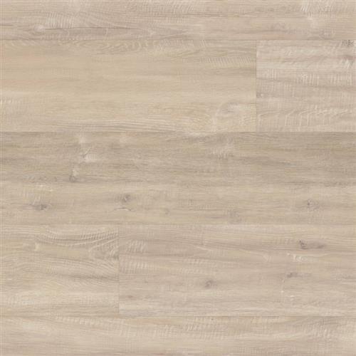 Looselay Longboard Pearl Oak