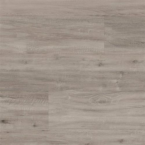 Looselay Longboard French Grey Oak