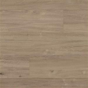 WaterproofFlooring LooseLayLongboard LLP309 TaupeOak