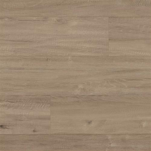 Looselay Longboard Taupe Oak