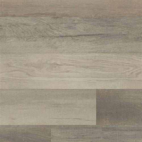 Looselay Longboard Shadow Fabric Oak