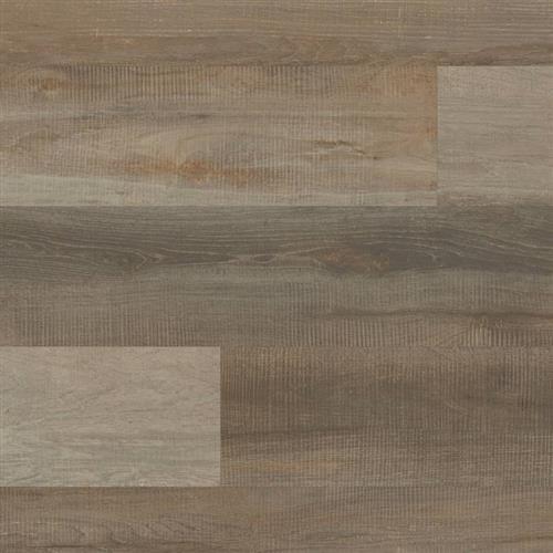 Looselay Longboard Urban Fabric Oak