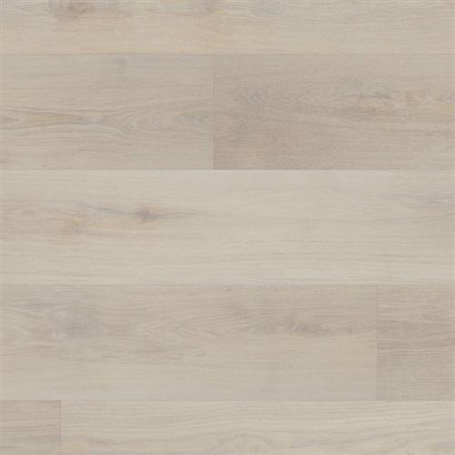 Looselay Longboard Vanilla Oak