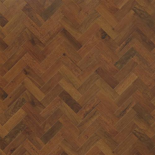 Art Select Auburn Oak Parquet