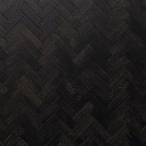 Art Select Black Oak Parquet