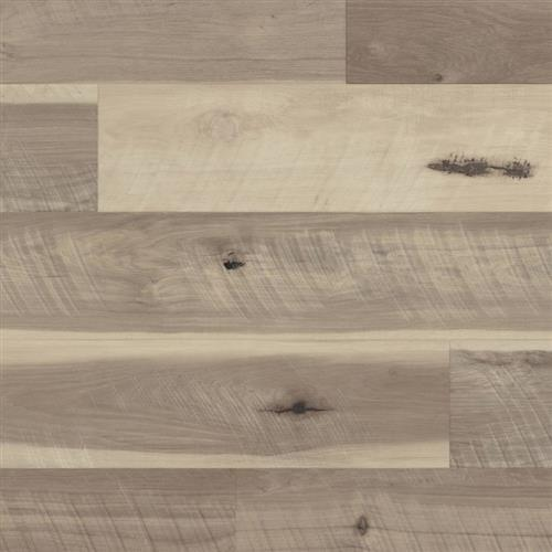Art Select Weathered Hickory