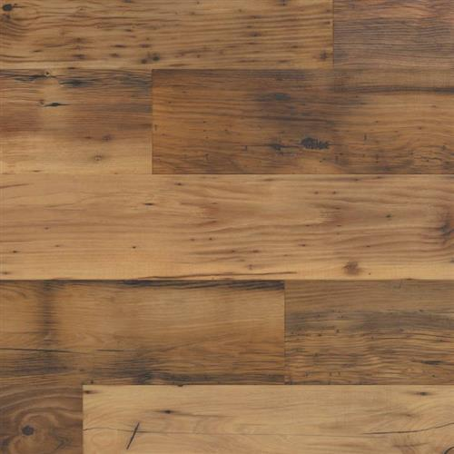 Art Select Reclaimed Chestnut