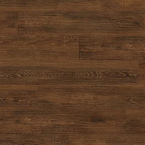 Art Select Sundown Oak
