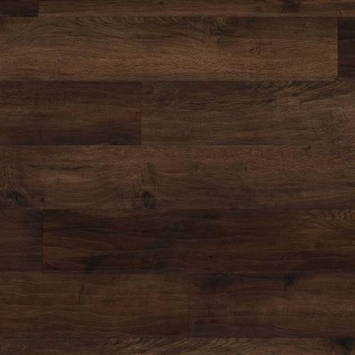 Art Select Winter Oak