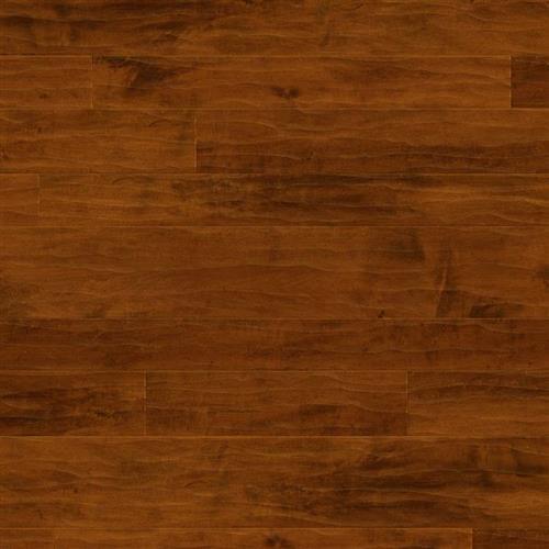 Art Select Cajun Maple