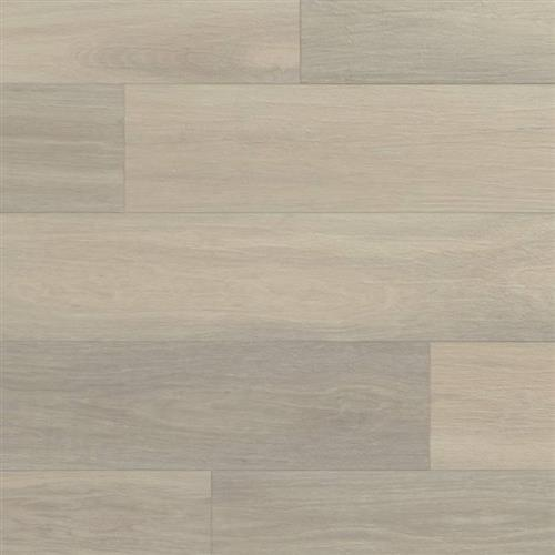 Art Select Glacier Oak