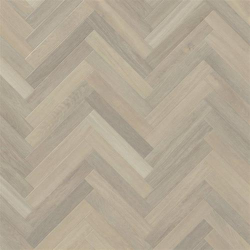 Art Select Glacier Oak Parquet