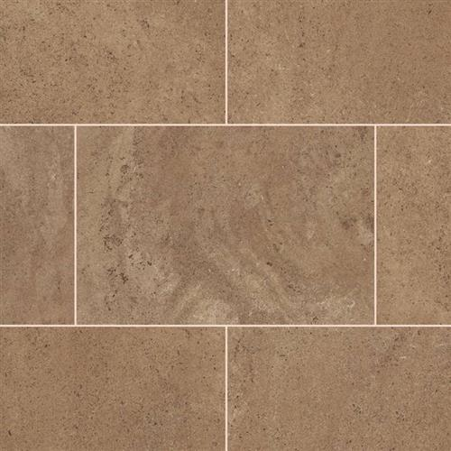 Da Vinci in Sable - Vinyl by Karndean Design